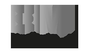 Logo EM-Akustik-Trockenbau-Eduard-Mauer