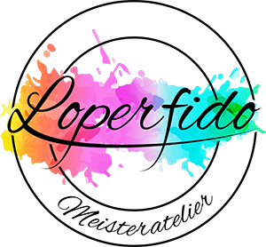 Logo Loperfido