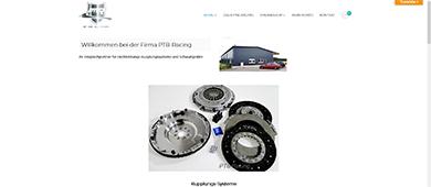 PTB-Racing