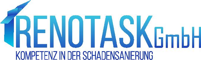 Logo Renotask