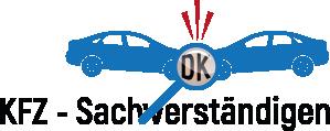 Logo Sachverstaendiger