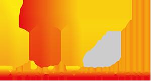 Logo Firmenpresse