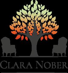 Clara-Nober