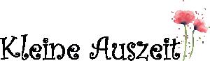 Logo finale web