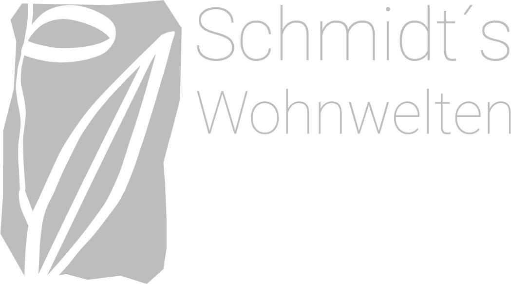 Schmidt Blumen