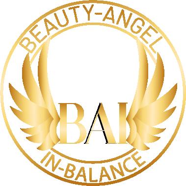 Beauty-Angel Inbalance